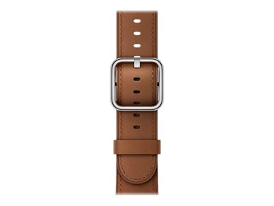 Apple 42mm Classic Buckle