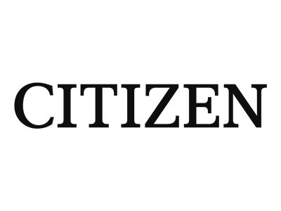 Citizen - serial adapter