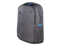 Dell Urban - Notebook carrying backpack - 15.6