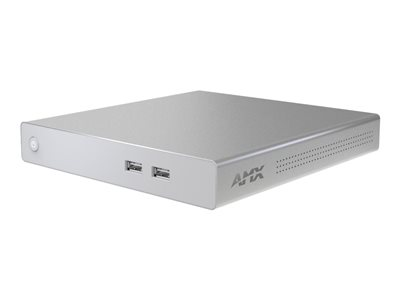 AMX Acendo Core 5100 Video conferencing device