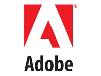 Adobe Robohelp (2019 Release) License 1 user CLP level 3 (300000-999999) Win