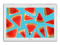 Lenovo Tab4 10 Plus ZA2R - Tablet