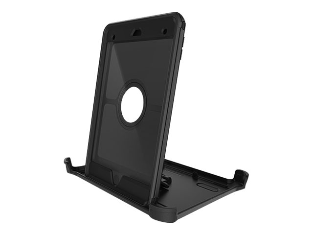Image of OtterBox Defender Series - protective case for mobile phone
