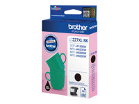 Brother LC227XLVALBP - 4er-Pack