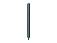 Microsoft Surface Pen - Stylus - 2 buttons - wireless - Bluetooth 4.0 - cobalt blue - for Surface Book 2
