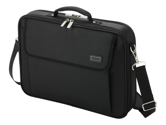 Image of DICOTA Base Pro notebook carrying case