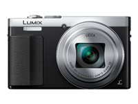 Panasonic Lumix DMC-TZ71EG - Digitalkamera