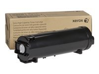 Xerox VersaLink B605/B615 - Black - toner cartridge - for VersaLink B600, B605, B610, B615