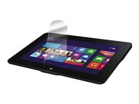 3M Screen protector for Dell Venue 11 Pro