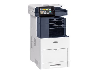 Xerox VersaLink B605/XP - multifunction printer - B/W