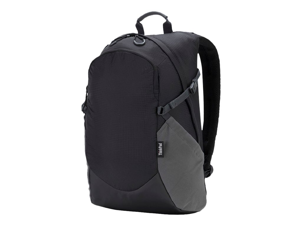 Lenovo ThinkPad Active Backpack Medium notebook carrying backpack