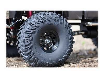 "- gomme in scala Mickey Thompson 1,55"" Baja Claw TTC"