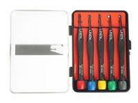 Lindy Computer Technician Precision Torx Set