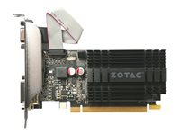 ZOTAC GeForce GT 710 - Grafikkarten