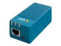 AXIS M7011 Video Encoder - Video server