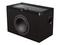 Creative iRoar Rock - Subwoofer