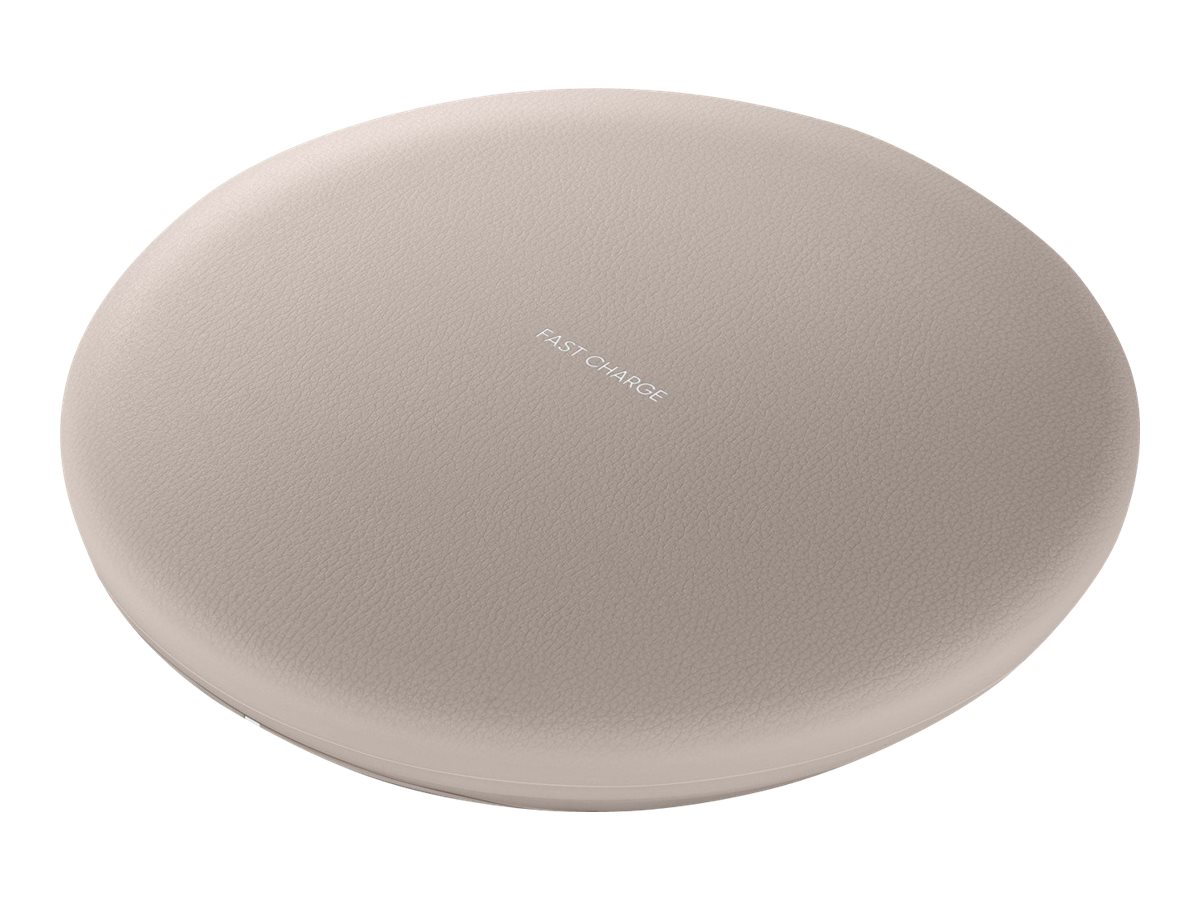 Samsung Fast Charge Wireless Charging Convertible EP-PG950 wireless charging stand