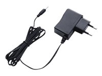 Jabra - Power adapter