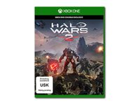 Microsoft Halo Wars 2 - Xbox One