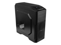 Picture of Antec GX500 - mid tower - ATX (0-761345-15500-7)