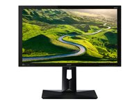 Acer CB241HYbmdpr - LED monitor