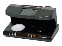 Royal Sovereign RCD-3PLUS Counterfeit detector USD
