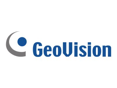 GeoVision Network Video Recorder License 4 channels flash drive for 3rd Party IP Cameras