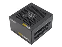 Antec High Current Gamer Gold HCG850 Strømforsyning 850Watt