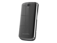 Alcatel One Touch 2010D - Mobiltelefon