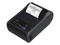 Epson Mobilink TM-P60II Receipt printer thermal line Roll (2.35 in) 203 x 203 dpi