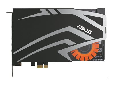 ASUS Strix Soar PCI Express Intern
