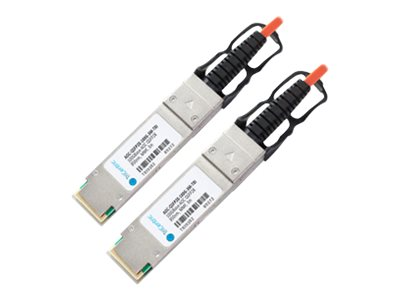 AddOn 100GBase direct attach cable - TAA Compliant - 3 m