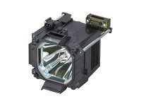 Sony LMP-F330 Projector lamp UHP 330 Watt