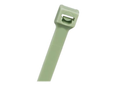 Panduit Pan-Ty cable tie