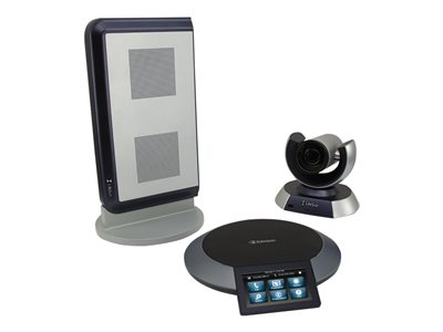 Lifesize Room 220 Video conferencing kit w