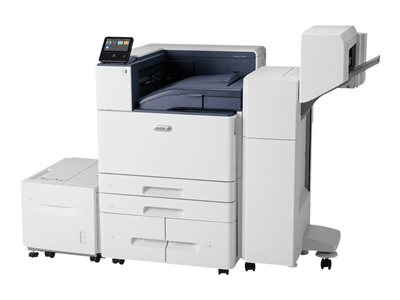 Xerox VersaLink C8000/DT Printer color Duplex laser A3/Ledger 1200 x 2400 dpi
