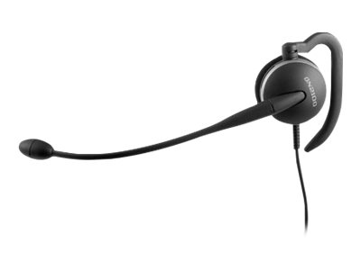 Jabra GN 2100 Flex-Boom 3-in-1 - Headset