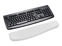 Kensington ErgoSoft Wrist Rest for Standard Keyboards