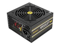 Antec VP PLUS Series VP550P Plus - 0-761345-11670-1