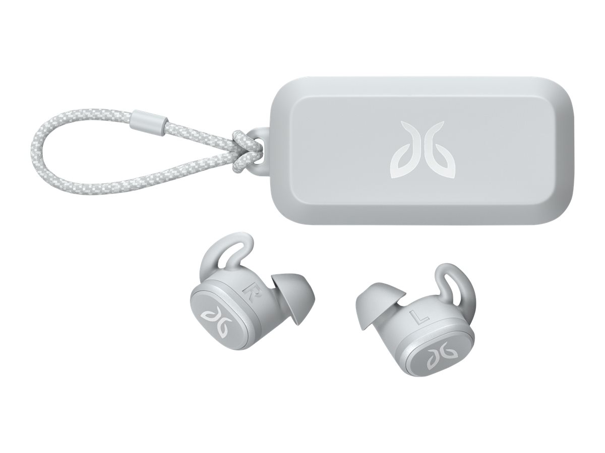 Jaybird Vista Totally Wireless Sport - true wireless earphones with mic