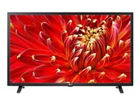 "LG 32LM630BPLA - 32"" Class LM63 Series LED TV"