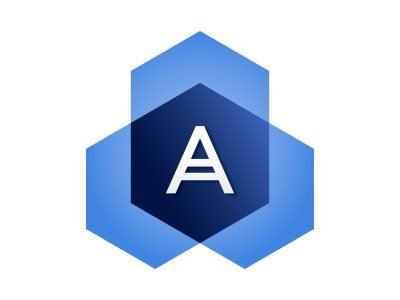 Acronis Storage Subscription license (1 year) 500 TB capacity