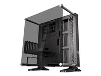 Thermaltake Core P3 TG - Tempered Glass Edition