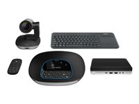 HP Conference Room Kit