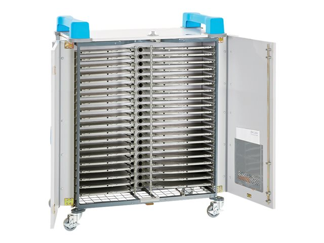 LapCabby UniCabby 40-Device (up to 14