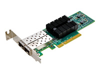 Picture of Synology E10G17-F2 - network adapter (E10G17-F2)