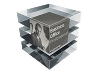 Haufe Business Office Professional. Online Version - Abonnement-Lizenz (1 Jahr)