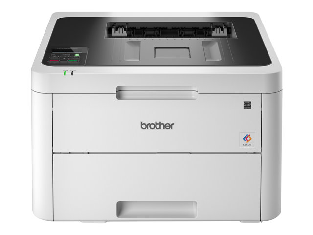 Image of Brother HL-L3230CDW - printer - colour - LED