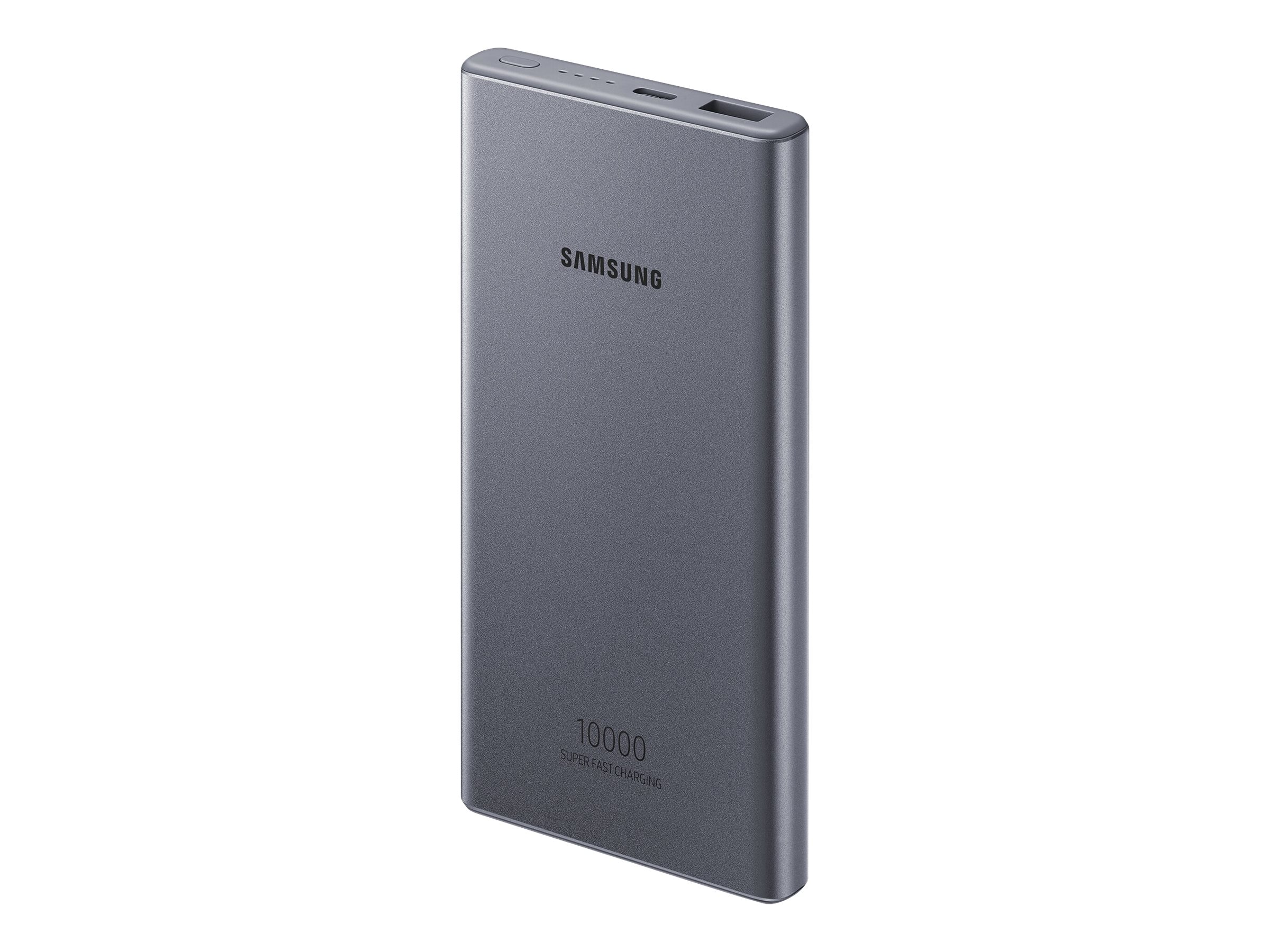 Samsung Portable Battery EB-P3300 power bank - USB, USB-C - 25 Watt