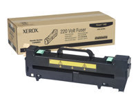 Picture of Xerox Phaser 7400 - fuser kit (115R00038)